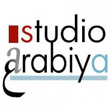 Studio-arabiya