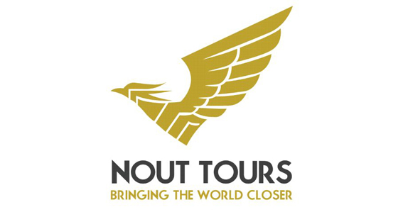 nout travel