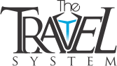 the-travel-system