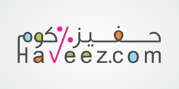 Design the logo and corporate ID for Haveez.com e-Commerce website.