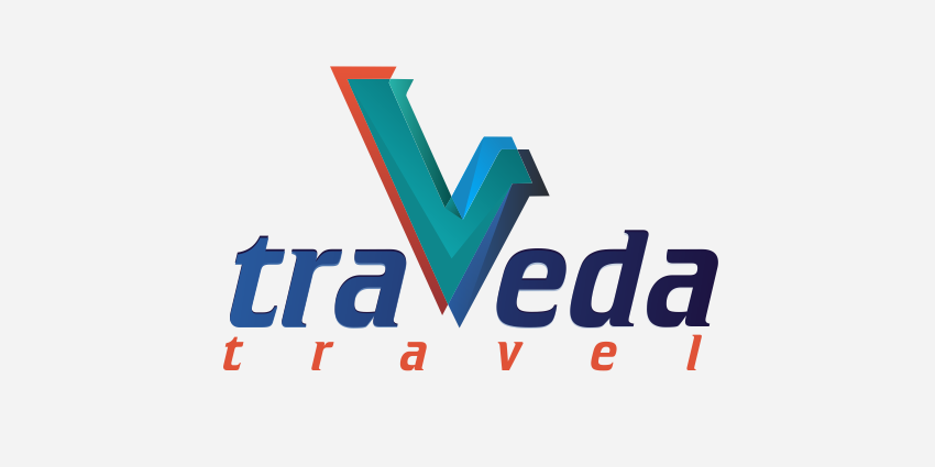 Traveda Travel